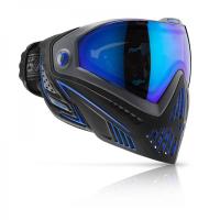 Dye i5 Maske - Storm