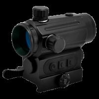 Valken Tactical Digital Mini Red Dot Sight m/Quick Release