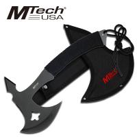 M-Tech Kasteøks - 30cm Lang