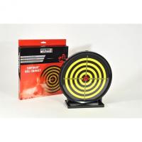 Cybergun Sticky Target - 30cm