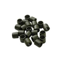 Ram Shells - Plastik - 500stk