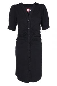 Bilde av EVA  kokonorway kjole sort