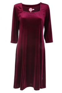Bilde av HELGA  kokonorway  kjole