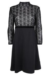 Bilde av INGUNN  kokonorway kjole
