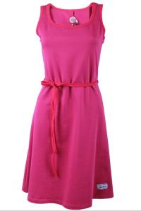 Bilde av AGNES rosa + rosa
