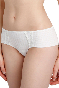 Bilde av Marie Jo Avero HotPants, Str 36-46, Natural