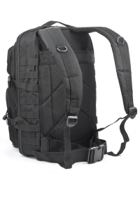 Bilde av Us Assault Pack Large - sort