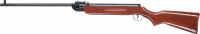 Perfecta Mod 32 Luftgevær - 4.5mm