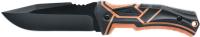 Alpina Sport ODL - Fixed Blade Kniv