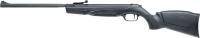 H�mmerli Black Force 880 Luftgev�r 16J - 4.5mm