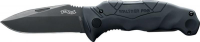 Walther - Pro Survival Knife