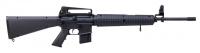 Crosman Nitro MTR77NP Carry Handle - 4.5mm