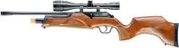 Hammerli 850 AirMagnum Carbine - 4.5mm
