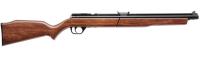Benjamin 397 Luftgevær - 4.5mm