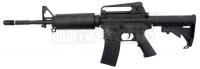 Armalite M15A4 Carbine Sportline (PAKKE)