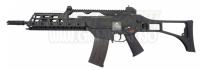 WE G36 RAS - GBB Rifle