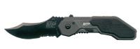 Smith & Wesson Military Police Kniv