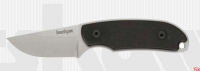 Kershaw Fixed Blade Skinner 2