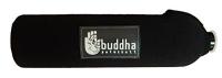 Buddha 20oz. Co2 Tanktrekk