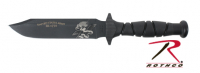 Army Strong Offisiell US Army kniv