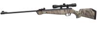 Crosman StealthShot Nitro Piston - 4.5mm