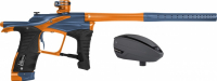 Planet Eclipse EGO LV1 m/HK Army TFX Magasin