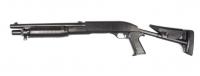 Franchi Shotgun SAS 12 Flex-Stock