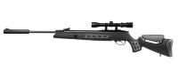 Hatsan Mod125 Sniper Vortex