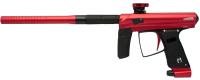 MacDev Drone 2 - Red