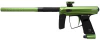 MacDev Drone 2 - Green
