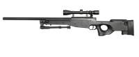 Well MB01 L96 Sniper - Springer