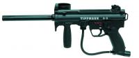 Tippmann A5 E-Grip Selector Switch Luft Powerpack