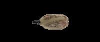 Dye Rhino Tank Cover 45ci/0.7l