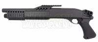 Franchi A3 Tactical Shotgun