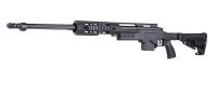 Well MB4412A Sniper - Springer