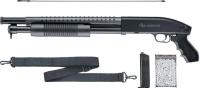 Combat Zone SG600 PG - Springe