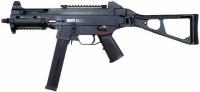 G&G UMG - Sub Machinegun