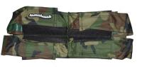 Battlepack - 4Pods Pack - Camo