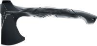 Walther MFA 1 - Øks