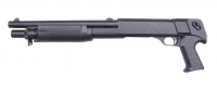 GA M183-A1 Hagle - Springer