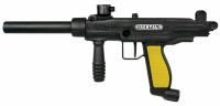 Tippmann FT-12 Rental - 5 Pakk