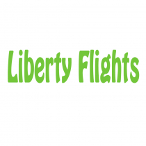 Bilde av Liberty Flights