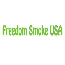 Bilde av Freedom Smoke USA
