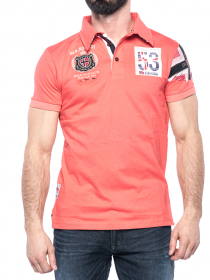 Canberra Polo -