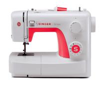 Singer Simple 3210 symaskin