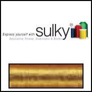 0523 SULKY No40 - 1000M - enkle spoler - 1 stk