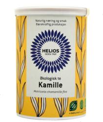 Helios Kamille, løsvekt 40 g