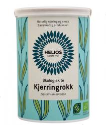 Helios Kjerringrokk, løsvekt 40 g