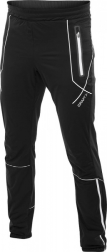 PXC HIGH FUNCTION PANT