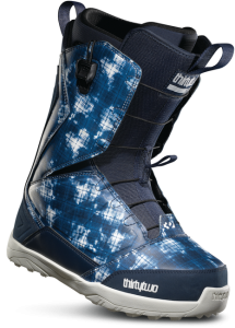 Bilde av Snowboard boots - Thirtytwo Lashed FT Blue